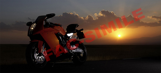 мотоциклы картинки на рабочий стол лучшие № 284264 бесплатно